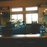 Bar and Restaurant contractor