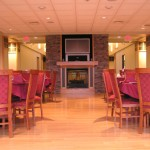 Restaurant builder in Lehigh Valley