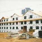 Lehigh Valley residential construction