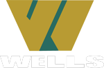C M Wells Construction Management